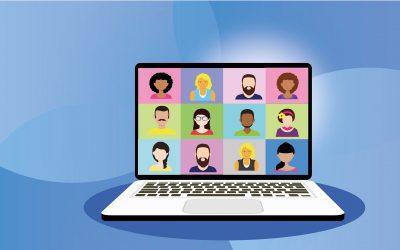 Unsere Lerngruppen-Vermittlung